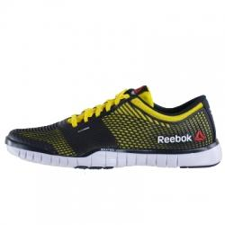 Reebok ZQuick Tr Spor Ayakkabı