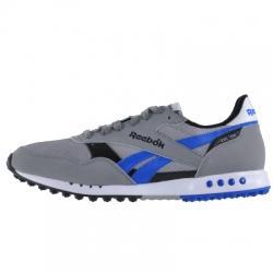 Reebok Ers 1500 Athletic Spor Ayakkabı