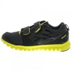 Reebok Sublite Connect 2v Çocuk Spor Ayakkabı