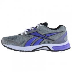 Pheehan Run 2.0 Tx Spor Ayakkabı