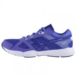 Reebok Workout Energy Low Rs Spor Ayakkabı