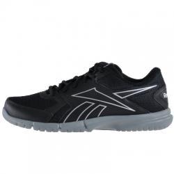 Reebok Walk Fusion Rs Spor Ayakkabı