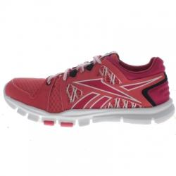 Yourflex Trainette Rs 4.0 Spor Ayakkabı