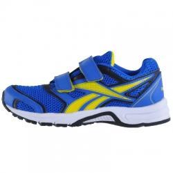 Reebok Pheehan Run Rs 2.0 2v Çocuk Spor Ayakkabı