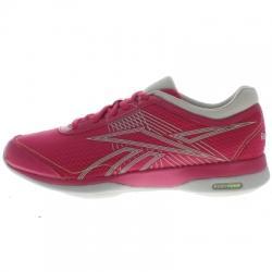 Reebok Easytone Reevitalite Spor Ayakkabı