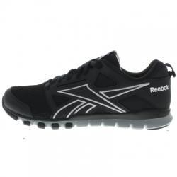 Reebok Sublite Tr 3.0 Spor Ayakkabı