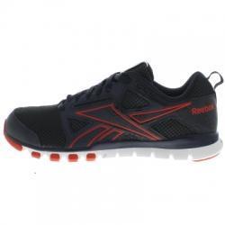 Reebok Sublite Tr 3.0 Gp Spor Ayakkabı