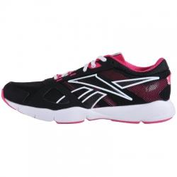 Reebok Workout Energy Low Rs Bayan Spor Ayakkabı