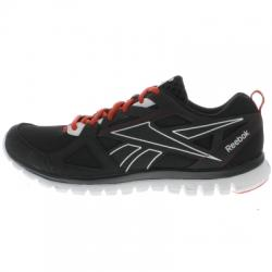Sublite Prime Erkek Spor Ayakkabı