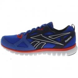Reebok Sublite Prime Spor Ayakkabı