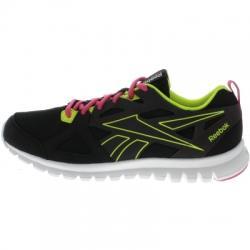 Sublite Prime Bayan Spor Ayakkabı