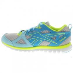 Reebok Sublite Prime Bayan Spor Ayakkabı