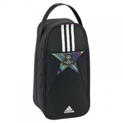 Adidas Star Sb Çanta