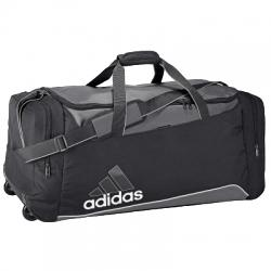 adidas P Essentials Team Bag Spor Çanta