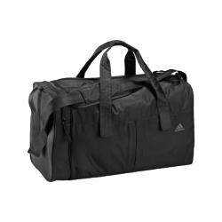 Adidas 3S Essentials Team Bag Spor Çanta