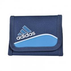 Adidas Essentials Cüzdan