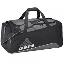 Essentials Team Bag Spor Çanta