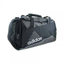 Adidas Performance Essentials Team Bag Spor Çanta