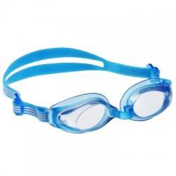 adidas Aquastorm Junior 1 Pc Çocuk Yüzücü Gözlüğü