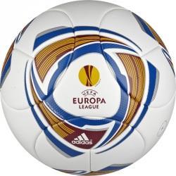 adidas Uefa Europa League Maç Topu