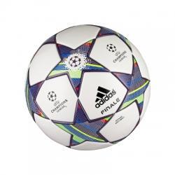 adidas Champions League Finale 11Futbol Topu