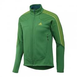 Adidas Terrex Swift Fleece Erkek Ceket