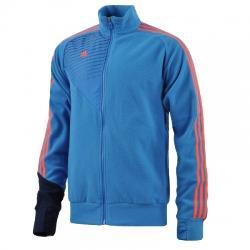Adidas Predator Fleece Erkek Ceket