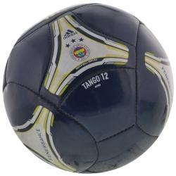 adidas Fenerbahçe  2012 Mini Futbol Topu