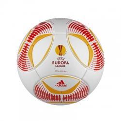adidas Uefa Europa League Predator Futbol Topu