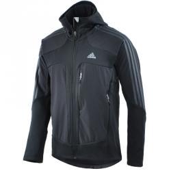 adidas Track Suit Fleece Hoodie Kapüşonlu Ceket