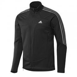 adidas Track Suit Fleece Erkek Ceket