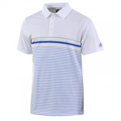 Adidas Ts Classics Polo Yaka Erkek Tişört