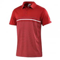 Adidas Ts Classics Tr Polo Yaka Erkek Tişört