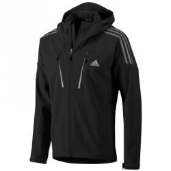adidas Ts Sosh Hoodie Kapüşonlu Ceket