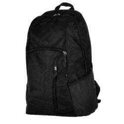Reebok Le Combi Backpack Sırt Çantası