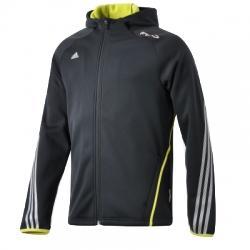 adidas F50 Erkek Ceket
