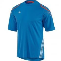 Adidas F50 Erkek Tişört