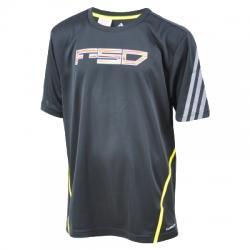 F50 Climalite Tee Çocuk Tişört