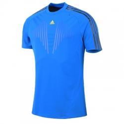 Adidas Pre Fm Training Erkek Tişört