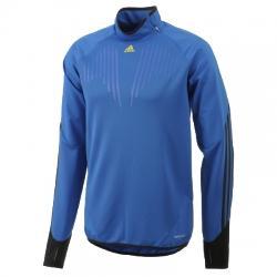 adidas Pre Fm Training Top Erkek Sweat Shirt