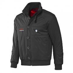 adidas 917 Erkek Ceket