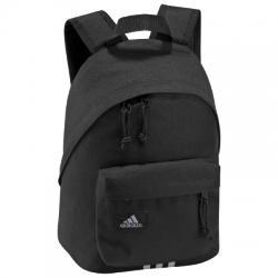 adidas Backpack Classic II Sırt Çantası