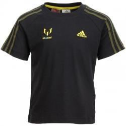 Lionel Messi Yb Tee Çocuk Tişört