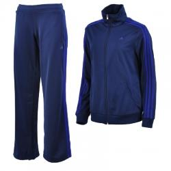 adidas Diana Suit Bayan Eşofman Takımı