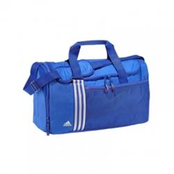 adidas Cc Tr Team Bag Spor Çanta