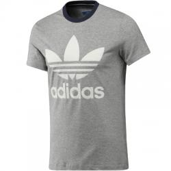 Adidas Medt Tee Erkek Tişört