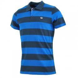 Adidas Isla Polo Yaka Erkek Tişört