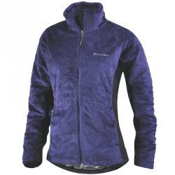 Lush Plush Ceket