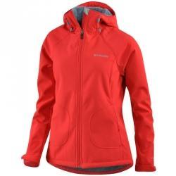 Columbia Phurtec II Softshell Kapüşonlu Ceket