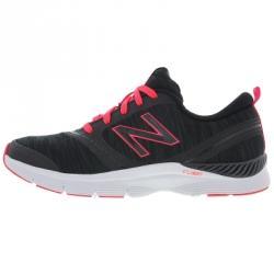 New Balance WX711BD Classic Traditional Spor Ayakkabı